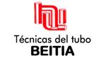 Tubos Beitia